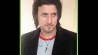 Afghan New song 2008 pashto Sediq Shubab mast Attan Laila Dera Khaista Da