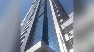 Обзор отеля millennium place barsha hotel 4 Dubai отдых в Дубаи 2019 OAE
