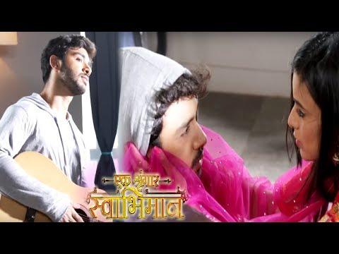Swabhimaan: Naina Finds A Way To Cure Karan
