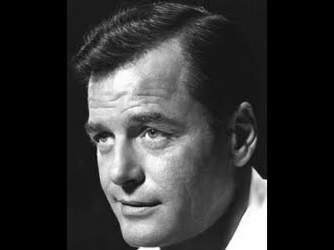 What happened to Gig Young?