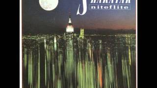 Shakatak - Nights Over Tokyo Album: niteflite Released: 1989.