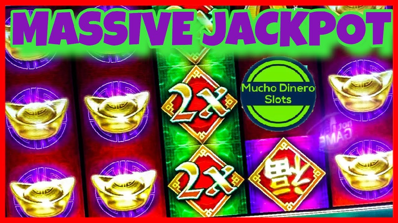 MY BIGGEST WIN ON FU DAO LE/ SLOT JACKPOT/ HIGH LIMIT/ FREE GAMES/ CHINGON JACKPOT