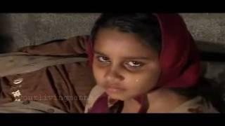 Kannuneer Ennumarumo - Kester  [Malayalam Christian Song]