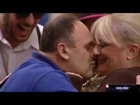 I sex ruzica u filip novo!!! parovima RUŽICA I