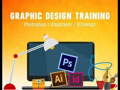 Graphic Design Training in Kathmandu, Nepal - Master the Des