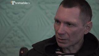«В Росії б мене швидко прибрали за те, що бачив» – ексклюзивне інтерв'ю з російським найманцем