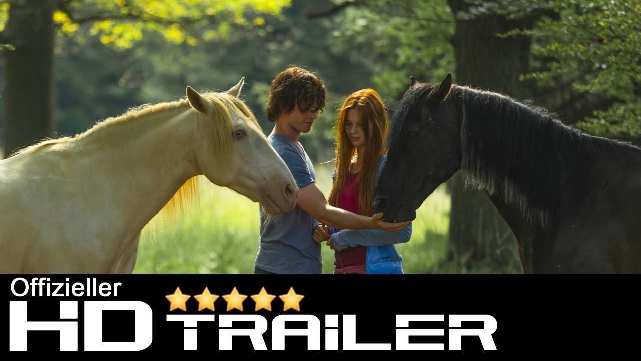 Trailer Ostwind 2