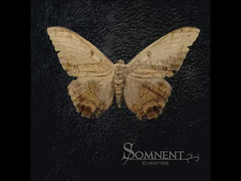 Somnent  - Awakening