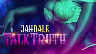 free mp3 songs download - Alkaline talk truth mp3 - Free