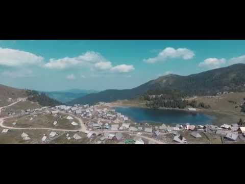 AMAZING BOSNIA :: From The Sky