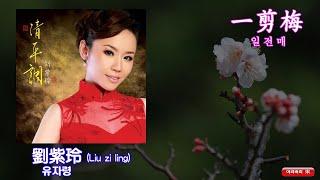 [Beautiful Chinese Music: 중국노래…