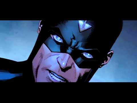 New Avengers #10: Cover Recap - Marvel AR