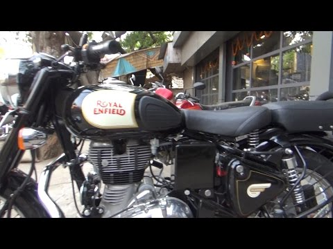 NOW EASY BUY ROYAL ENFIELD TWO WHEELER NOMINAL DOWN PAYMENT