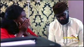 Bilisi - Yoruba Latest 2019 Movie Now Showing On Yorubahood
