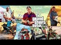 Download+Install GTA 5 [Pc Torrent] (Repack 36 GB) Working 100%