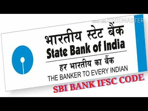State Bank Of India IFSC CODE | How To Check IFSC Code | State Bank Of India New IFSC Code |  2020