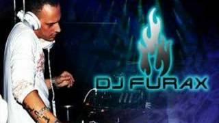 Dj Furax - Calabria