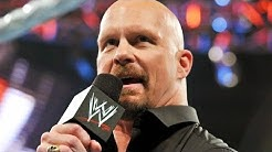 Stone Cold Steve Austin RIPS Anti Gay Marriage Christians! (NSFW)