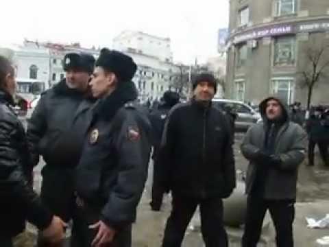 Сайт знакомств  Москва: бесплатные знакомства в