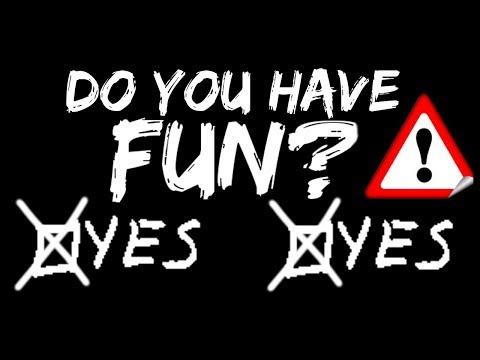 WORSE THAN SAD SATAN! DON'T PLAY THIS!!! (18+) | FUN [Horrifying Deep Web Game]
