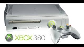 Scrapping an XBOX 360 for aluminum and FREE GOLD!!  -Moose Scrapper #281