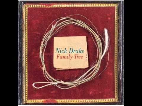nick-drake-here-come-the-blues-nada-atieh