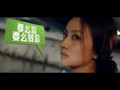Film semi korea tanpa sensor terbaru / SEMI KOREA - YouTube
