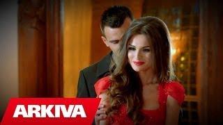 Ertila Koka - I vetmi qe dua (Official Video HD)