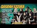Full album Qasidah Ezzura terhits