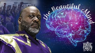 The Beautiful Mind: Part 1