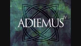 """Released in 2001, Adiemus IV: The Eternal Knot is the fourth album..."