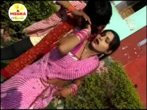 Masaj Sex Porn Videos  Pornhubcom