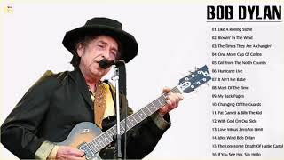 Download Bob Dylan greatest hits full album - Best song Bob Dylan 2019
