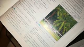 Borrar Lapicero En Libros De Texto Youtube