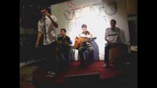 Offline Guitar NCT:  Vì ai (cover - Đồng Ci ZO)
