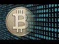 BITCOIN, ETHEREUM, LITECOIN: Mining cryptocurrency -  BIGTRUCKSERIESREVIEW MARKETWATCH