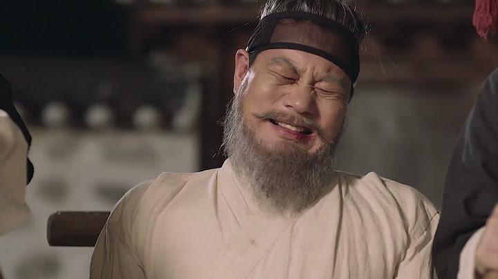 [꺽정마TV] 다큐드라마 _ 미사 (순교자 원시장베드로)_ 1부 (총4부작)
