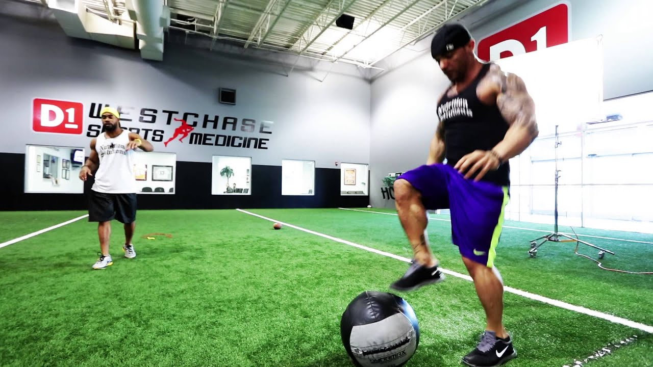 Nutrition Solutions at D1 Sports Training Facility   YouTube Nutrition Solutions at D1 Sports Training Facility