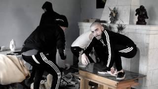 Смотреть клип Хаски - Пуля-Дура