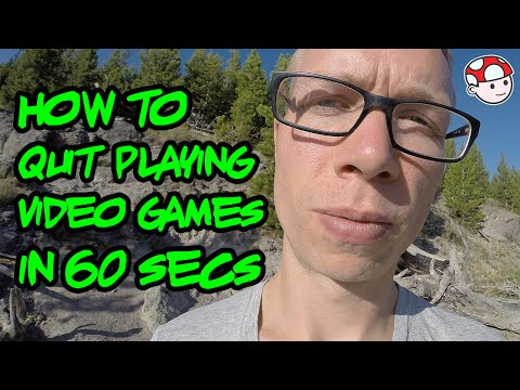 how-to-quit-playing-video-games-in-60-seconds
