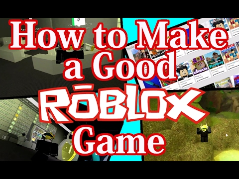 how to delete roblox games 2017
