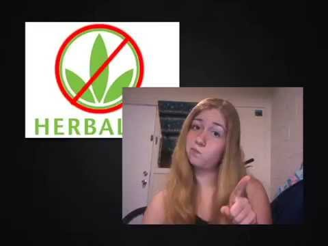 Is Herbalife a Scam? Are their shakes even good for you?