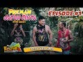 Preman Jatuh Cinta EPS 1 Film Ngapak