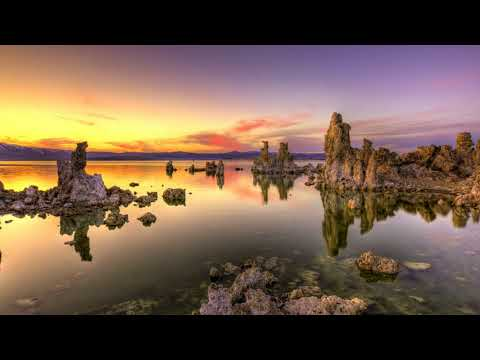 amazing wallpapers of world , planet earth 2018 beautiful scenery for photography latest part  17