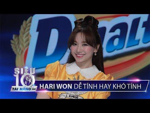 Ước Mơ Tuổi Thơ ♫ Nhạc Thiếu Nhi Vui Nhộn Cho Bé from YouTube · Duration:  3 minutes 1 seconds
