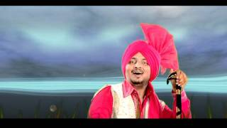 New Punjabi Songs 2015 | Banto Folk Songs|