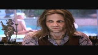 Blow Trailer HD (2001)
