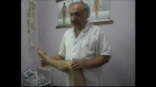 Приемы мануальной терапии-Доктор Александр Гофман.Часть 3(Приемы мануальной терапии-Доктор Александр Гофман. Часть 3., 2016-04-25T21:01:28.000Z)