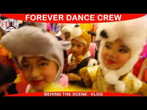 KIDS DANCE INDONESIA KIDS DANCER CHINESE NEW YEAR INDONESIA IMLEK JAKARTA DANCE TERBAIK ?