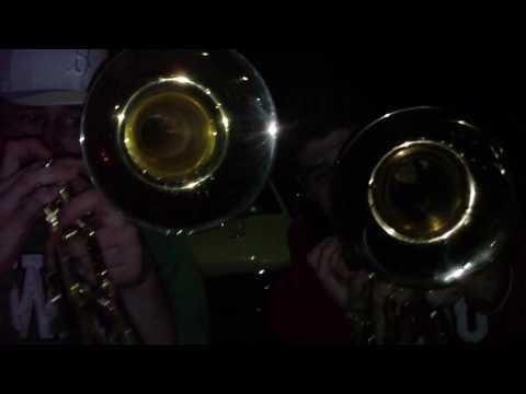 Banda La Alterada - Juan Martha